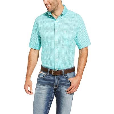 Ariat Men's Garry Shirt
