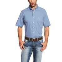 Ariat Men's Indiana Shirt