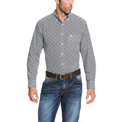 Ariat Men's Slater Shirt