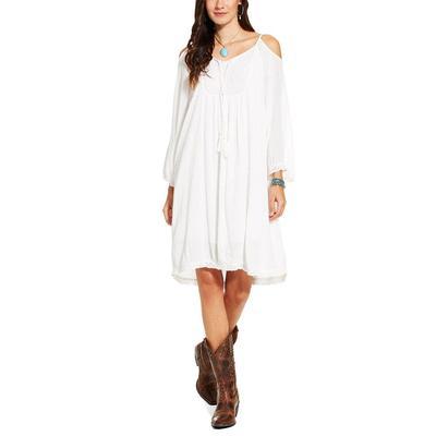 Ariat Women's Caliente Dress