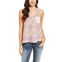 Ariat Women's Marian Tank