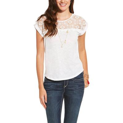 Ariat Women's Rita Top