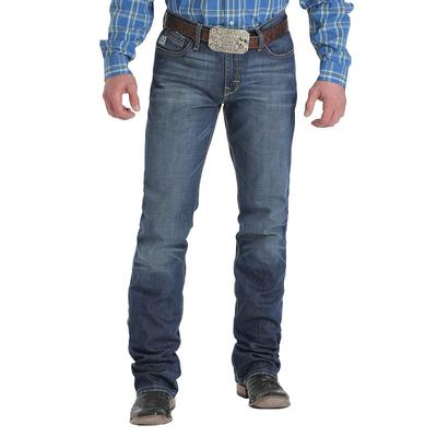 Cinch Men's Medium Wash Ian Jeans
