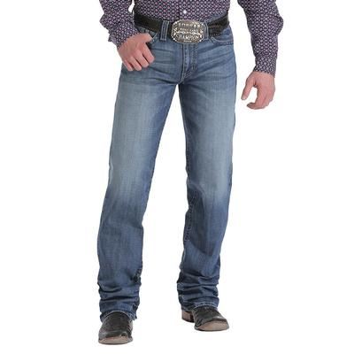 Cinch Men's Medium Wash Grant Jeans