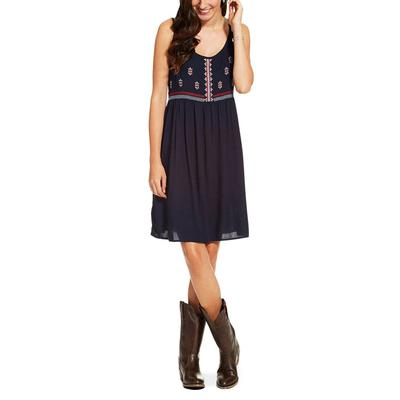 Ariat Women's Susie Dress