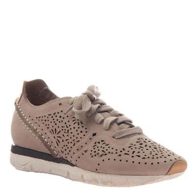 OTBT Women's Khora Shoe BONE