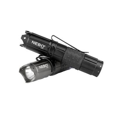 Nebo CSI Edge 50 Flashlight