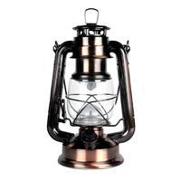 Nebo 15 LED Lantern