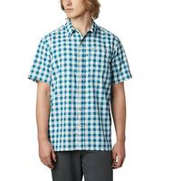 Columbia Men's Super Slack Tide Shirt