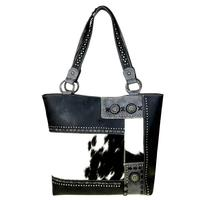 Montana West Trinity Ranch Concealed Handgun Tote