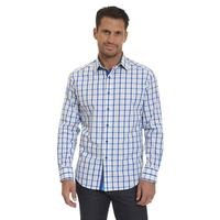 Robert Graham Men's Hollister Shirt