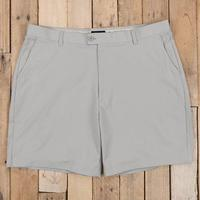 Southern Marsh Men's Peterson Performance Shorts