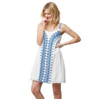 Tommy Bahama Women's Greece's Pieces Dress