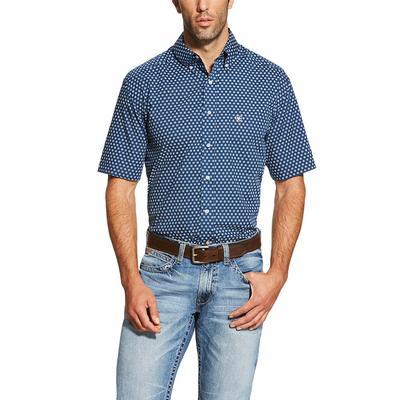 Ariat Men's Neilan Shirt