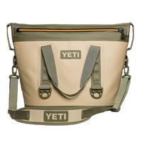 YETI Field Tan Hopper Two 30