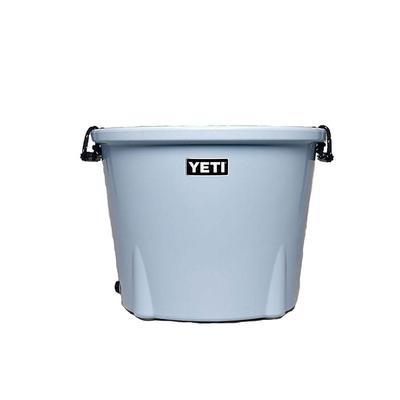 YETI Blue Tank 85 Ice Tub