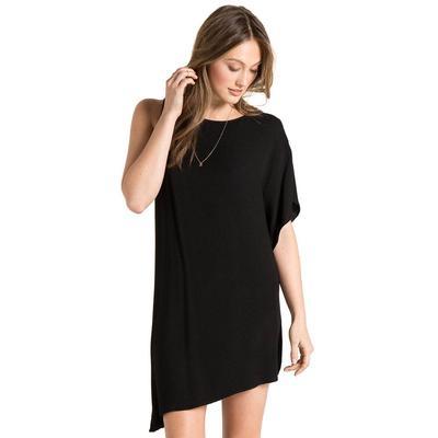Bella Dahl Women's Asymmetric Dress