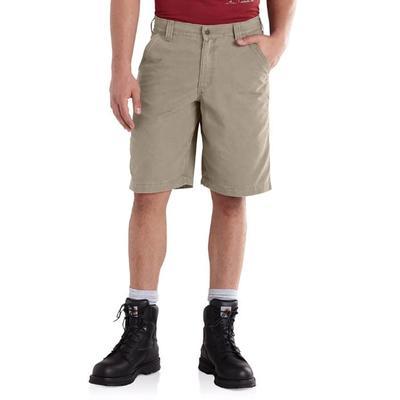 Carhartt Men's Ardmore Shorts