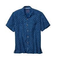 Tommy Bahama Men's Keep It In Check Shirt