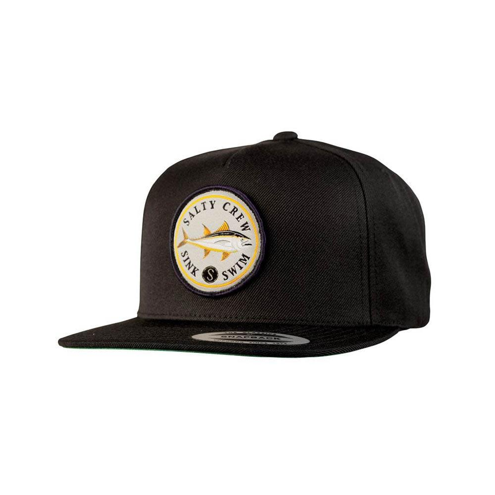 Salty Crew Men s Tuna Cap Item   35035003 c3475a6ecf1f