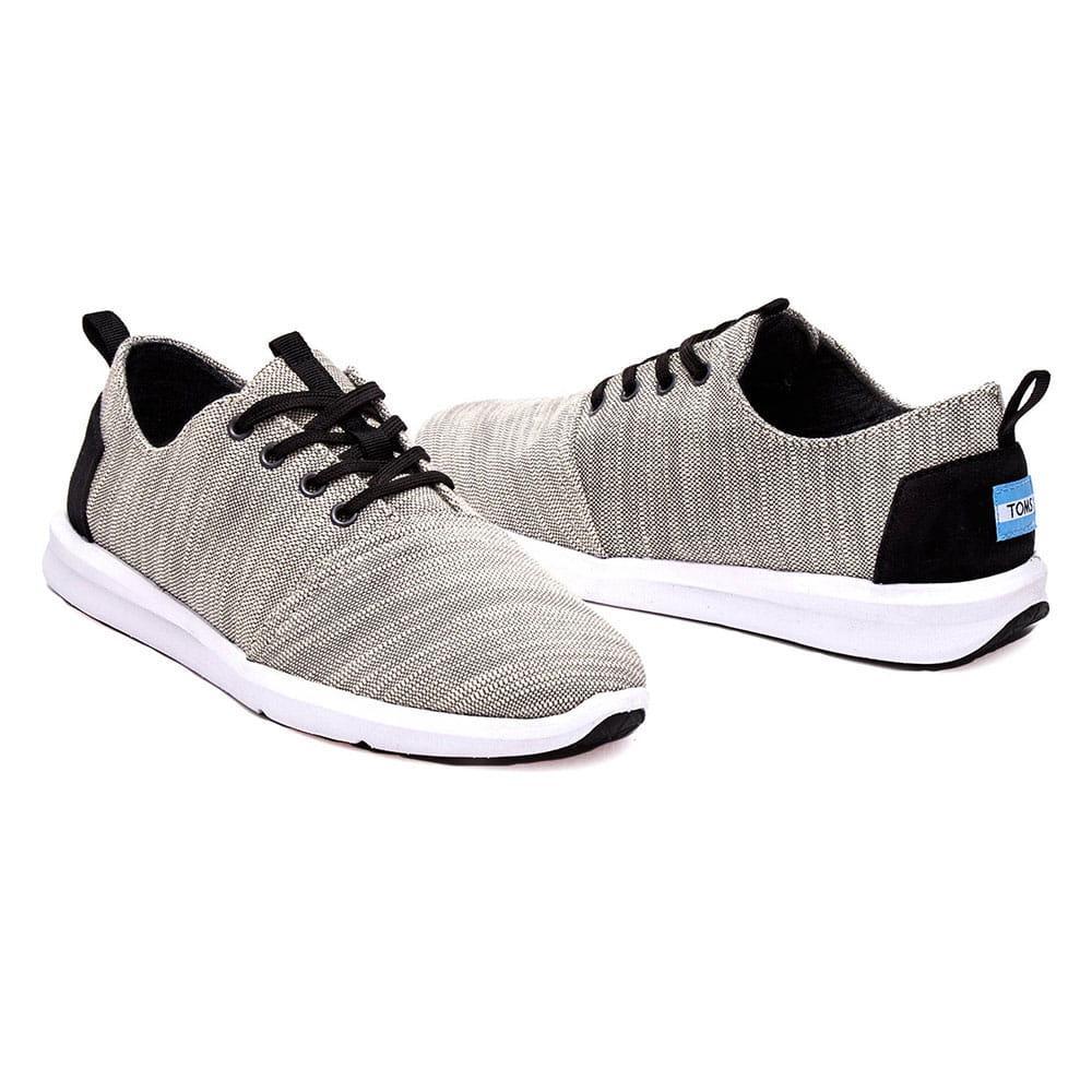 098d7627c44 toms del rey sneakers