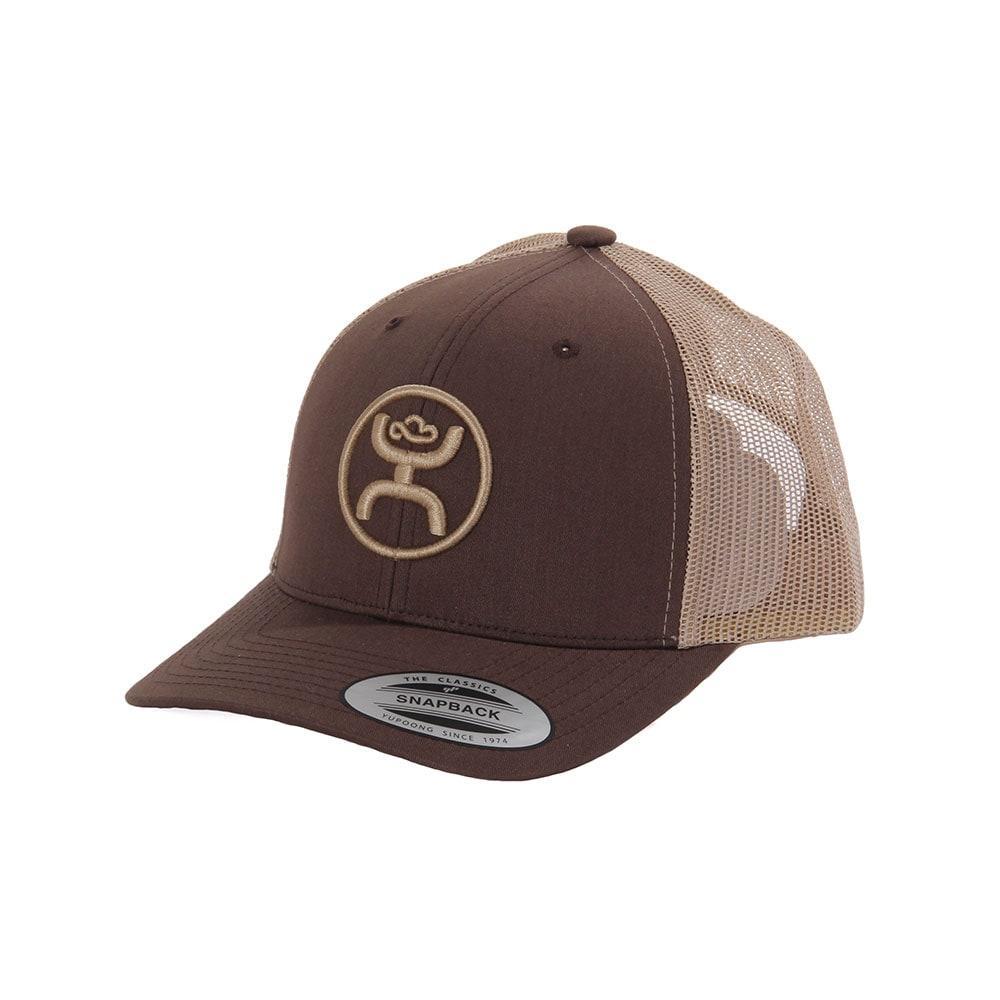 outlet online uk cheap sale website for discount Hooey Men's Cody OHL Signature Line Cap