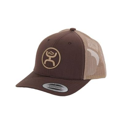 reputable site 54e48 bc192 Hooey Men s Cody OHL Signature Line Cap