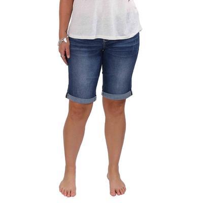 Dear John Women's Becka Bermuda Shorts