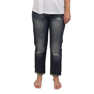 Dear John Women's Jessie Fit The Boyfriend Jeans