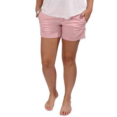 Dear John Women's Hampton Comfort Shorts