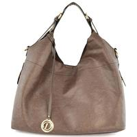 Fashion Hobo 2-in-1 Handbag