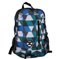 Hooey Blue Rockstar Backpack