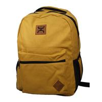 Hooey Copper Canvas Go Backpack