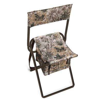 Gameguard's Field Chair