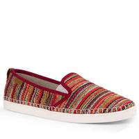 Sanuk Women's Brook TX Shoes