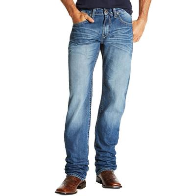 Ariat Men's M2 Cody Relaxed Boot Jean