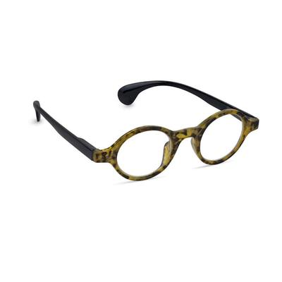 Peeper's Dynasty Glasses