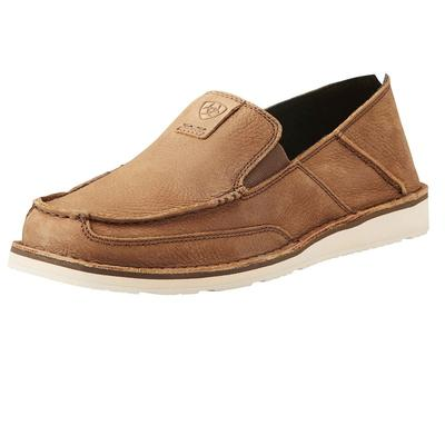 Ariat Men's Aged Bark Cruiser