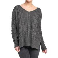 Silver Jeans Women's Shelley Sweater