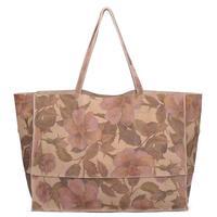 Women's Gia Handbag