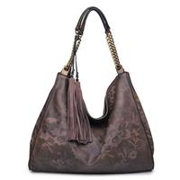 Women's Pipa Handbag