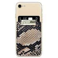 Python Print Phone Pocket