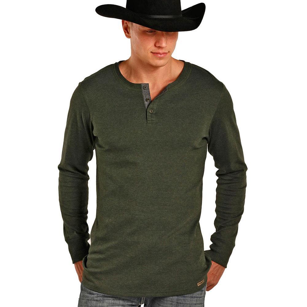 online retailer 526c7 2f3ca Men s Western Apparel   Accessories   Page 3