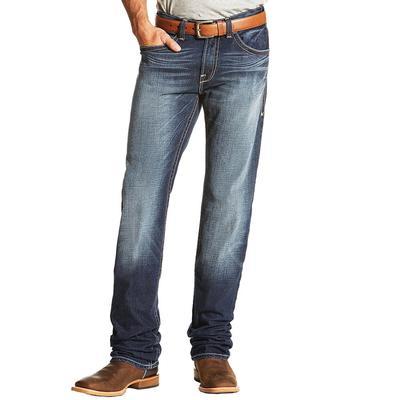 Ariat Men's M2 Straightedge Jean