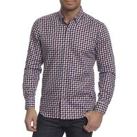 Robert Graham Tailored Fit Travis Sport Shirt