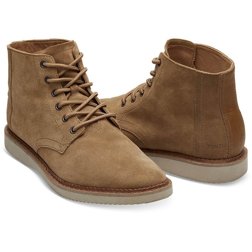 7ff21a9f591 Men s Boots   Casual Footwear