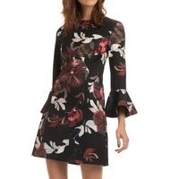 Trina Turk Women's Panache 2 Dress