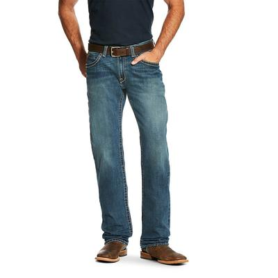 Ariat Men's M3 Gulch Loose Jeans
