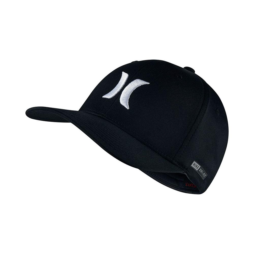 ... best price hurley mens dry one and only cap item mha0007260 06fc4 cb049 9762adaa9e05
