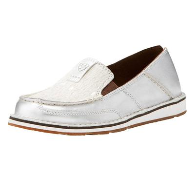 Ariat Women's Silver Stream Cruiser